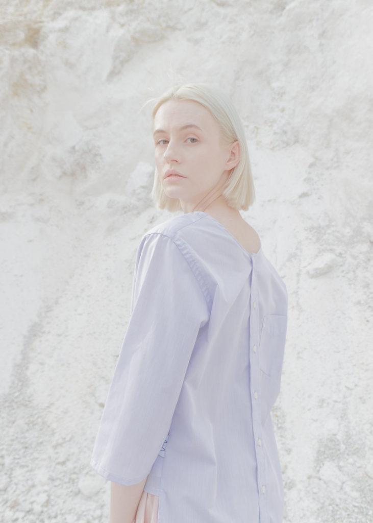 Ľubo_Baran-Bagbet-Stone-Daniela-10
